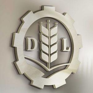 logodesign_Agrar