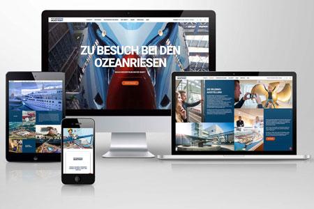 webdesign_meyer_werft
