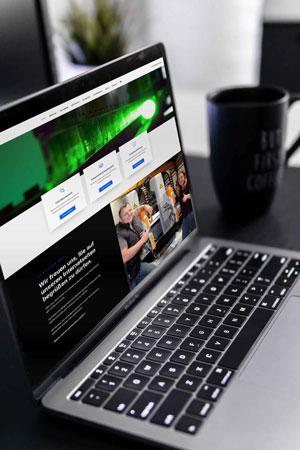 webseite_metallbau
